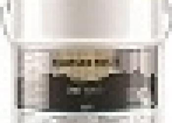 Рауфлекс Паста полимерная однокомп. гидроизоляционная мастика холодного нанесени