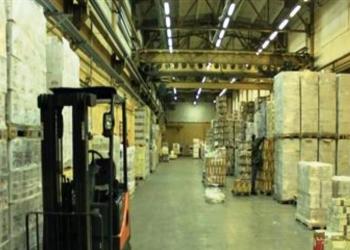 Продажа производственно-офисно-складского комплекса 6500 м2 у метро Перово