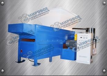 Продам шредер WT-1200