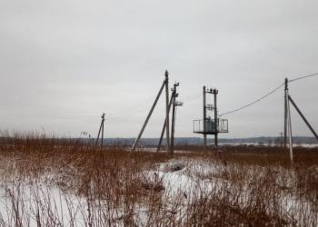 Продам животноводческую ферму в Калужской области