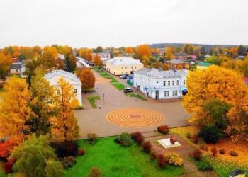 Продам участок 15 сот. ИЖС в Калужской области