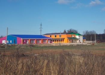 Требуется Инвест-партнер производство Калужская область