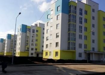 2 комнатная квартира, 40 м2, 4/6 эт. в ЗАТОНЕ