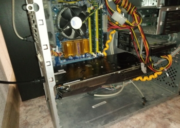 Asus GTX1060 strix-O6G-gaming