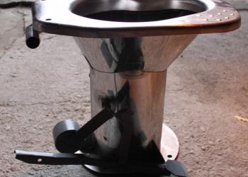 ЖД запчасти для пассажирских вагонов- унитазы вагонные, чаши