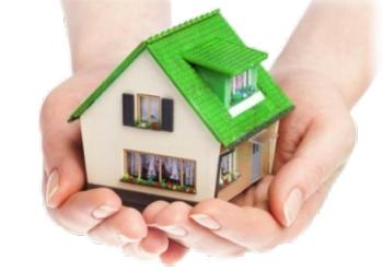 Осаго, дк, ДГО, каско, зеленая карта, страхование дома, дачи, квартиры