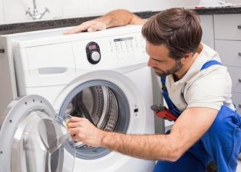 Ремонт стиральных машин по всей Осетии