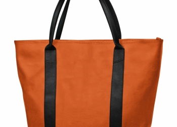 женские сумки от производителя PurPur