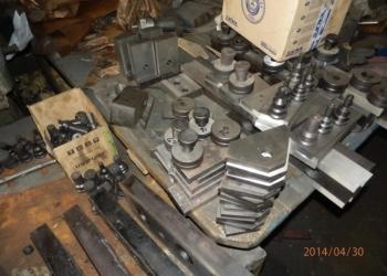 Продам пресс-ножницы НГ5223 нг5222, НГ-5223 гильотины молота комплекты ножей