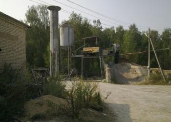 Продажа участка промземли 150 соток с коммуникациями в Подмосковье