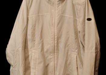 Новая женская куртка Quicksilver