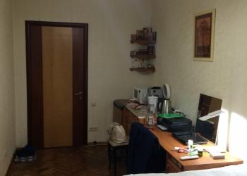 продается комната м. АРБАТСКАЯ