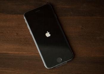 Купить недорого копии iPhone 6.6 Plus 6s.6s Plus скидки на все, успейте купить!
