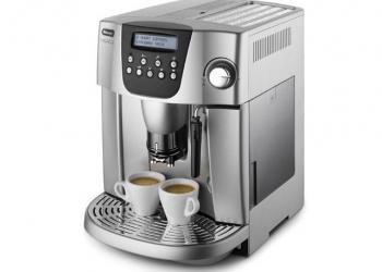 Ремонт кофемашин любых марок