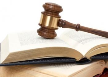 Присяжный перевод, апостиль и консульская легализация в Новороссийске