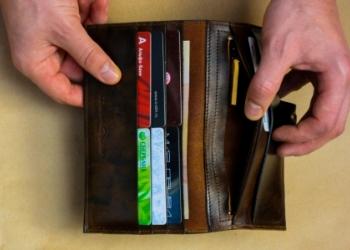 Продам Мужские портмоне