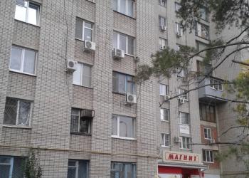 Продаю комнату 13 м в общежитии по ул. Стасова  ХБК   6/9 этаж
