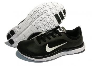 Обувь, кроссовки в Якутске