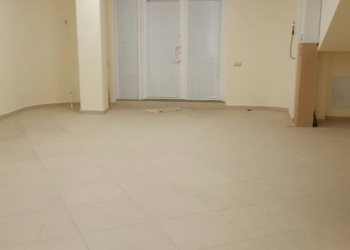Коммерческое помещение под офис/салон красоты/фотостудию/магазин и т.д., 64 м²