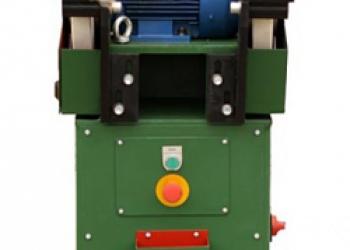 Станок точильно-шлифовальный ВЗ-879-01