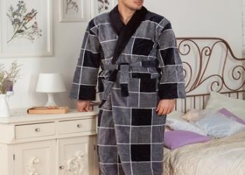 Широкий ассортимент домашнего текстиля от производителей Турция