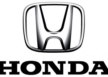 Ремонт автомобилей HONDA Гарантийное обслуживание СТО Автомойка Шиномонтаж