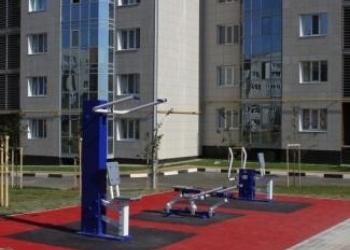 продажа квартиры в Белгороде