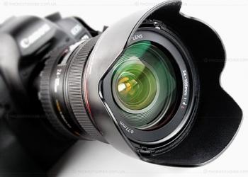 Фото и видеосъемка свадеб, юбилеев, выпускных, рекламы, концертов, соревнований