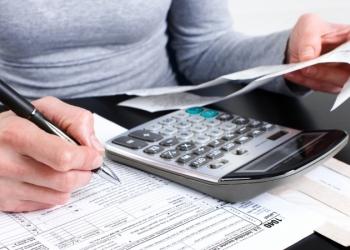 Справка об отсутствии задолженности за один день