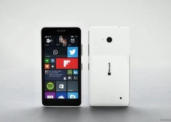 lumia 640 dual sim Обмен