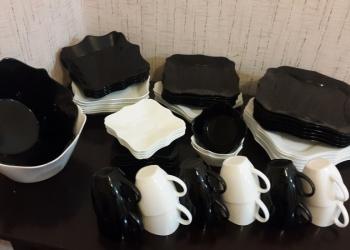 Продаю( Франция )посуду