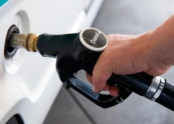 Доставка дизельного топлива 29р/литр