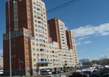 Продам  1-у квартиру г. Чехов , ул. Дружбы,д.1