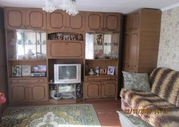 Продам дом и земельный участок на берегу Азовского моря