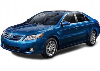 Выкуп автомобилей Тойота в любом состоянии