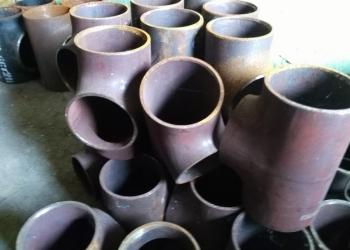 Продаем складские остатки - Краны, отводы, фланцы, заглушки, тройники, вентиля.