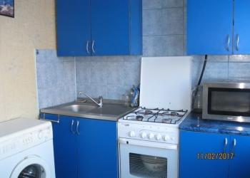 отличная квартира в центре Калининграда