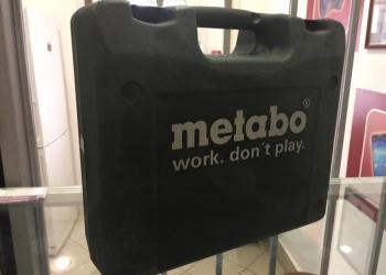 Metabo KHE 2443