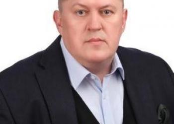 Помощь адвоката по уголовным и гражданским делам в Москве