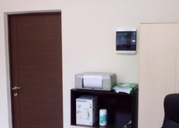 Аренда офиса в Бизнес-центре Щёлково