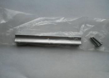 Ручка алюминиевая UA-AA-07-128 GTV