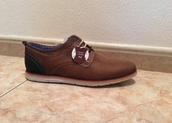 Интернет магазин обуви из Испании