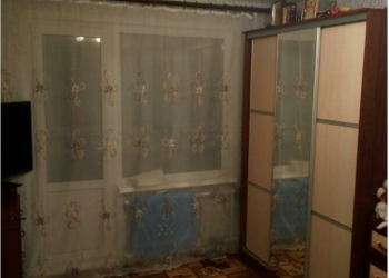 Продам 1-комнатную квартиру по улице Зеленодольская.
