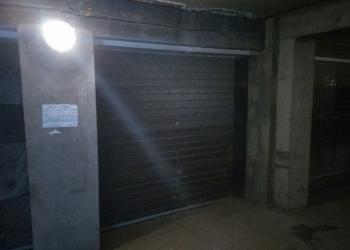 Продаю тёплый гараж.