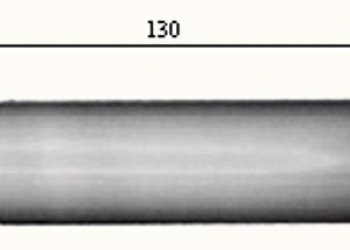 Резцы породные РП-3, РП-4, РП-5, РП-7, ЗР4-80, ЗН-3, И-90, РБЦ и др.