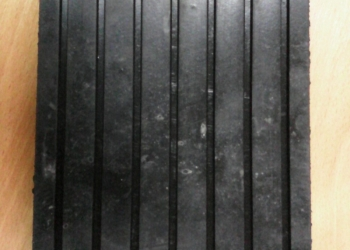 Прокладка жбр ЦП638 ТУ ЦПТ 11/100-2009, ГОСТ Р 56291-2014