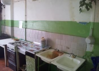 комната  на ул.Жуковского  2 а