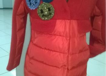 Эксклюзивные пальто известных брендов