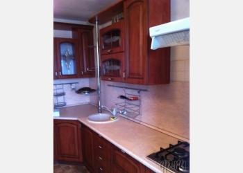 Сдается 1-комнатная квартира г. Сергиев Посад (Типовой ремонт)