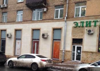Торговое помещение сдам в аренду 1 ая линия метро Ленинский проспект